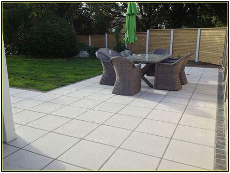concrete patio ideas uk patio furniture