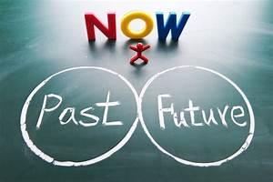 영어책 읽는 선비 :: 과거를 팔지마라, 현재를 즐겨라!