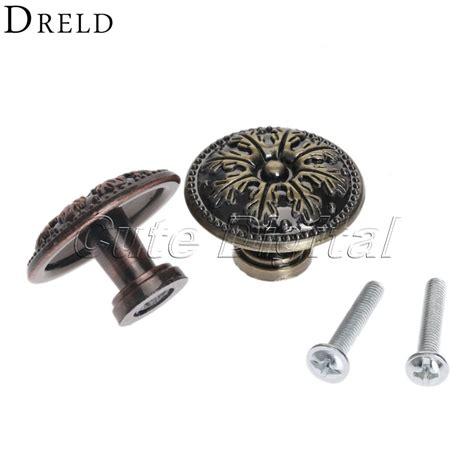 single hole cabinet pulls round brass knobs and pulls for cabinets single hole door