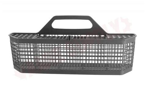 wgl ge dishwasher cutlery basket amre supply