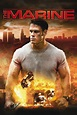 The Marine (2006)   Bunny Movie