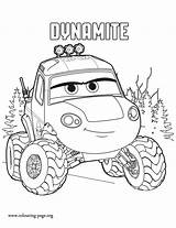 Coloring Planes Dynamite Pages Rescue Fire Colouring Sheets Disney Sassy Leader Truck Smokejumpers Party Birthday Plane Meet Strong She Heroes sketch template