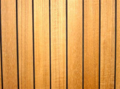 vinyl plank flooring parquet pont de bateau joint polyuréthane emois et