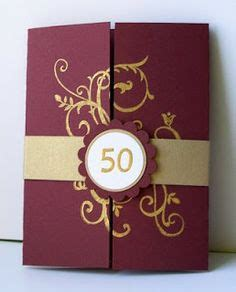 stampin  anniversary cards images anniversary