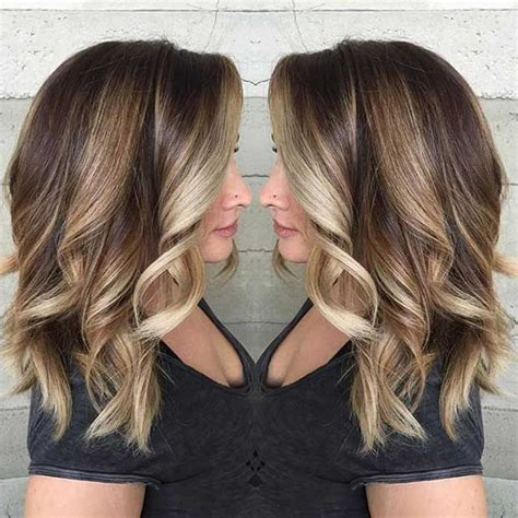 and hair styles 1000 ideas about beige hair on medium 6926