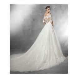 wedding gowns 2016 pronovias 2016 pleasant wedding dress