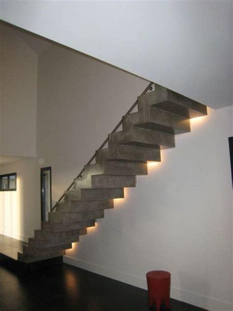 17 migliori idee su escalier beton cir 233 su pinterest