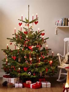 Weihnachtsbaum Mit Rosa Kugeln : worauf muss ich beim weihnachtsbaum kauf achten ~ Orissabook.com Haus und Dekorationen