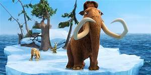 Ice Age 4 Continental Drift Review A Film Ation