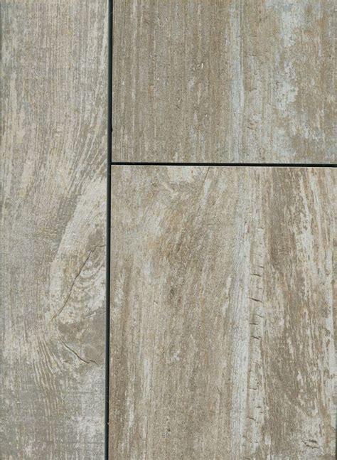6x24 porcelain tile 16 best images about kitchen floor on pinterest the box porcelain tiles and floors