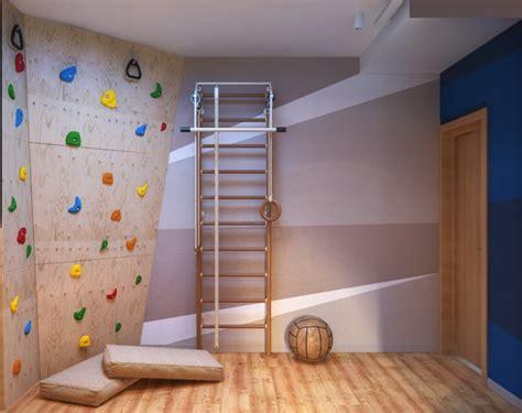 salle de dans chambre salle de jeux dans une chambre d 39 enfant picslovin