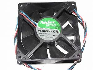 Cheap Nidec Beta V Ta350dc Wiring Diagram  Find Nidec Beta