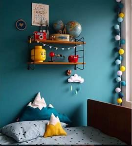 davausnet couleur peinture jaune moutarde avec des With ordinary couleur de peinture bleu 0 couleur peinture cuisine 66 idees fantastiques