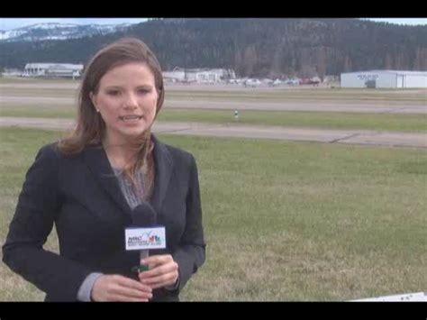 Kalispell City Airport Story on Vimeo