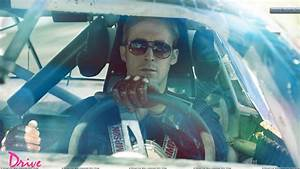 Drive Wallpapers, Photos & Images in HD