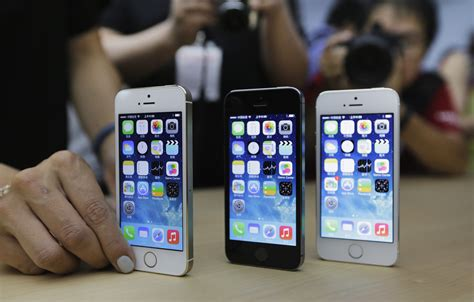 how much for a iphone 5s apple iphone 5s review much more than just a features and