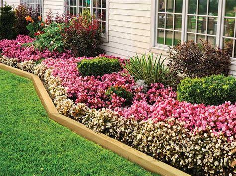 Landscape Timbers  Outdoor Essentials