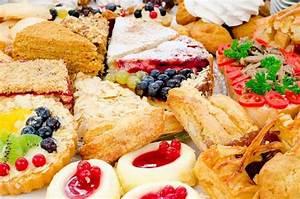 Диета и питание при гипертонии