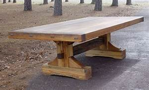 17 Best images about Neat picnic table ideas on Pinterest