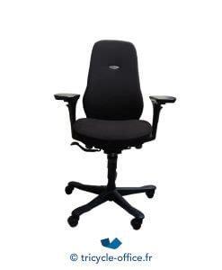 fauteuils et chaises de bureau d occasion tricycle office