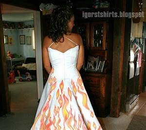 airbrush design and art trend airbrushed wedding dress With airbrushed wedding dress