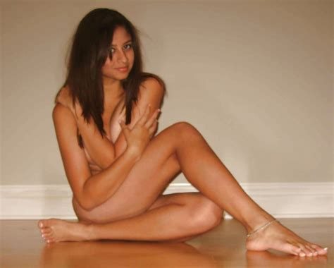 Indian College Girl Hot Nude Photo S