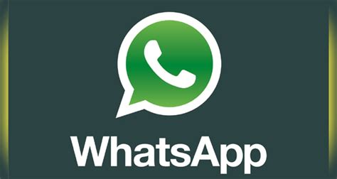 whatsapp 2018 2019 for pc free version