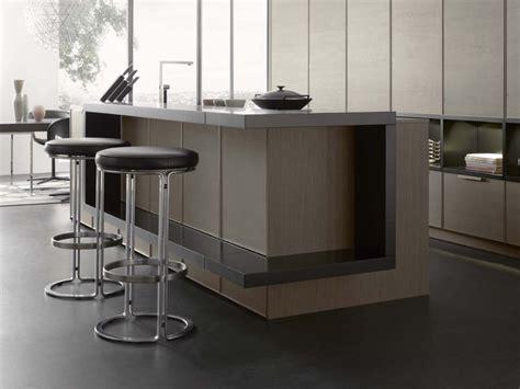 Leicht Küchen Stuttgart by Classic Fs Frame H Modern Kitchen Stuttgart By