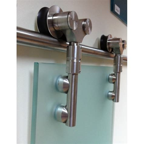 door recomended sliding closet door hardware for home