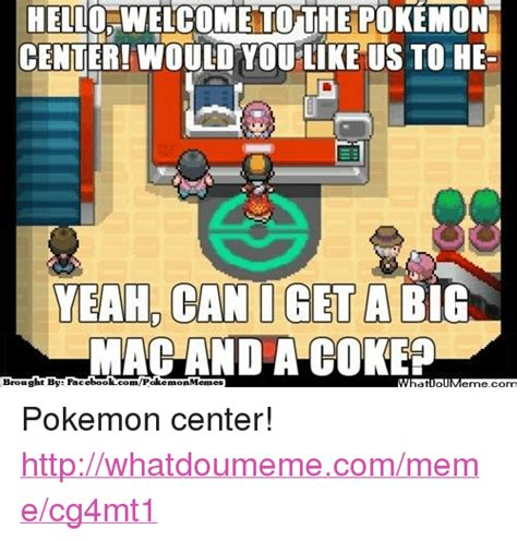 Meme Center Pokemon - funny books memes and pokemon memes of 2016 on sizzle