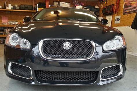 front  jaguar forums jaguar