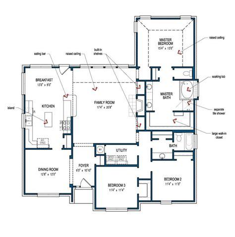 bridgeport tilson homes home   level pinterest home