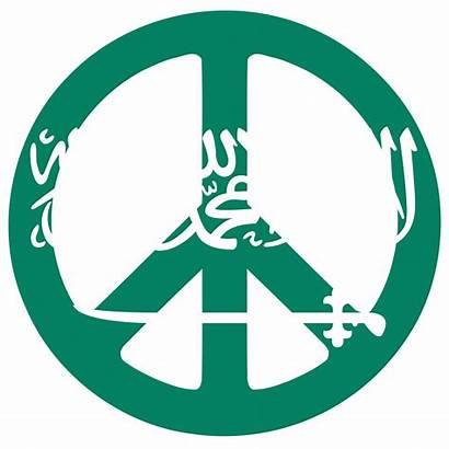 Saudi Arabia Flag Meaning Country Blogthis Email