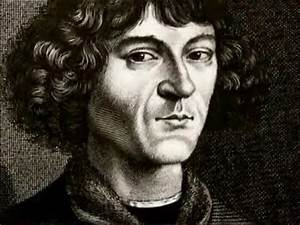 Copernicus - 100 Greatest Discoveries Video (Author ...  Nicolaus