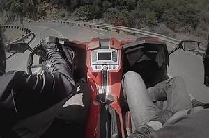 Lance De Polaris : polaris slingshot le tricycle lance pierre ~ Medecine-chirurgie-esthetiques.com Avis de Voitures