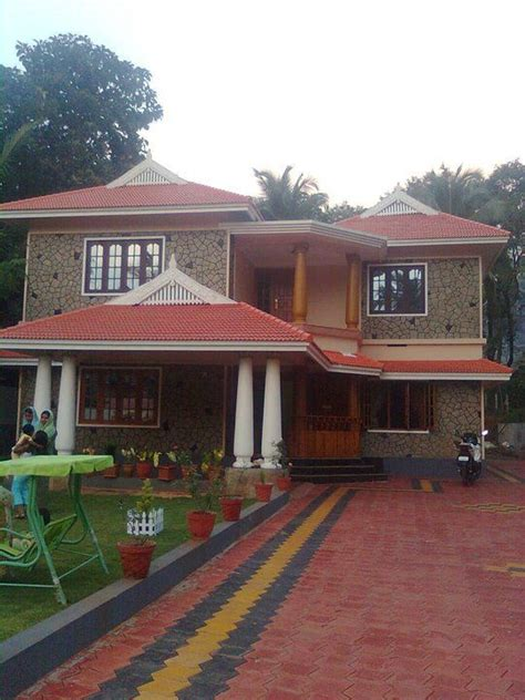 rent   house knoxville tn renttoownhouse kerala house design indian home design