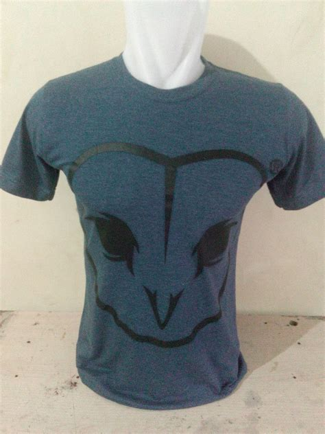 dreambirds
