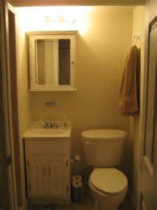 Basement Bathroom Design Ideas Try Out Basement Bathroom Ideas Home Furniture And Decor