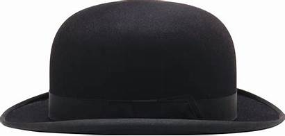 Hat Cap Bowler Transparent Pluspng Res Pngimg