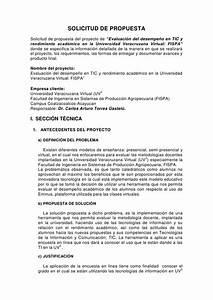 Www Eq 3 De : gep2009 eq3 t7 solicitud de propuesta fispa ~ Lizthompson.info Haus und Dekorationen