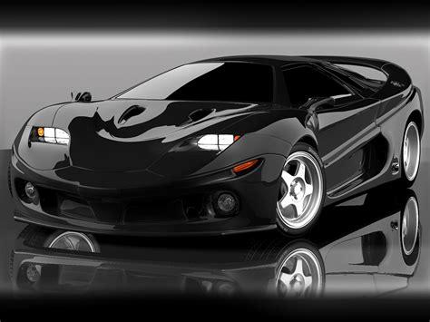 hd cars wallpaper muscle cars wallpaper