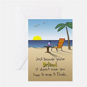 Funny retirement greeting cards card ideas sayings designs templates m4hsunfo