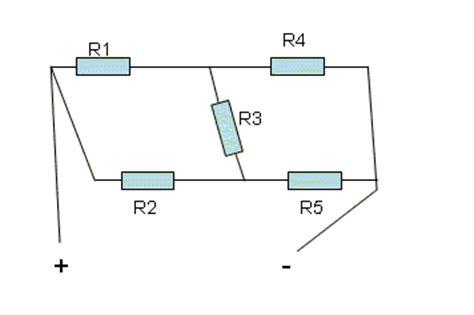 ersatzwiderstand berechnen superpositionsprinzip