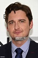 """Actor Toby Leonard Moore attends the """"Billions"""" Series ..."""