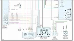 4wd Wiring Diagram Needed  Truck Listed Above Is The Lt