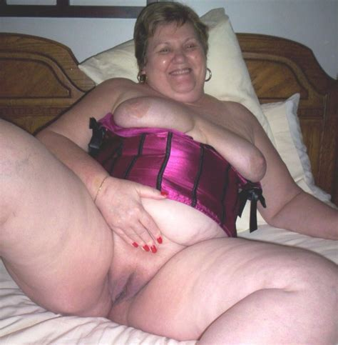 Chubby amateur sexy