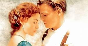 Titanic - Jack & Rose / movie time - Juxtapost