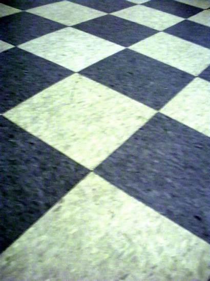 Patterns Found Pattern Trippy Around Pizzo Almost