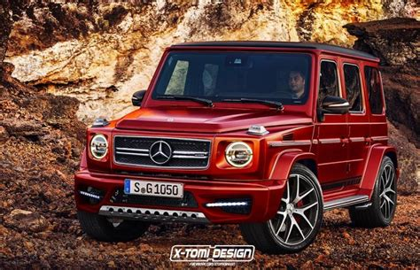 mercedes  wagon release date mercedes car hd