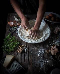 The 20 best food photographers in 2017 | InJohnnysKitchen
